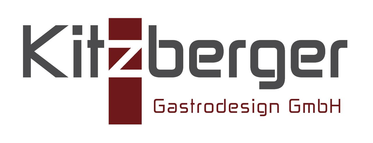 Gastro Design Kitzberger